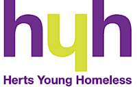 Herts Young Homeless