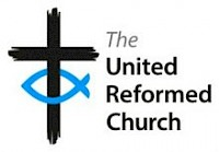 The United Reformed Church, Potters Bar